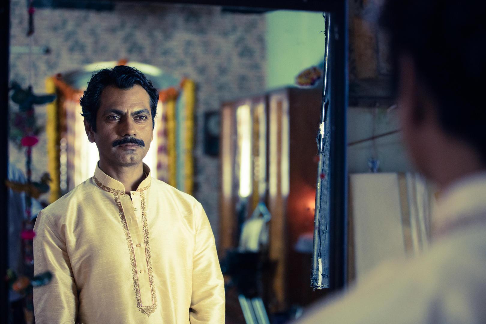 Taimur Ali Khan in New 'Choti' Look